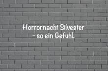 Horrornacht Silvester - die Übergriffe von Köln
